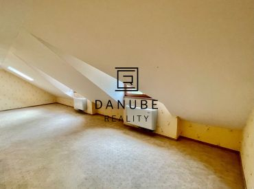 Predaj 1 izbový apartmán 30,2 m2 Antolská ulica, Bratislava-Petržalka.