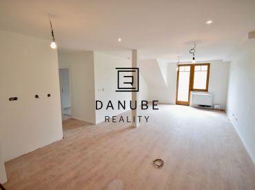 Predaj 3 izbový apartmán 72 m2 Antolská ulica, Bratislava-Petržalka.