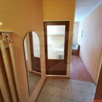 1 izbový byt, Košice-Juh, 38 m², Čiastočná rekonštrukcia