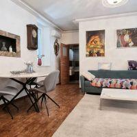 4 izbový byt, Trnava, 140 m², Novostavba