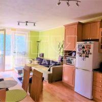 3 izbový byt, Žilina, 65 m², Kompletná rekonštrukcia