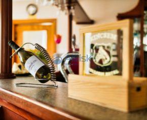 Krásny wellness hotel na predaj v obci Kisbér