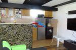 2 izbový byt - Trnávka - Fotografia 3