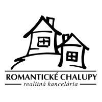 Chata, drevenica, zrub, Telgárt, 110 m², Novostavba
