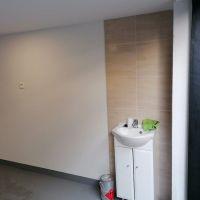 Garáž, Handlová, 27 m², Kompletná rekonštrukcia