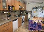 --PBS-- Zaujímavý 4.-izbový byt s LODŽIOU a GARÁŽOU vo vyhľadávanej lokalite, Hajdóczyho ulica