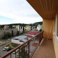 3 izbový byt, Humenné, 75 m², Čiastočná rekonštrukcia