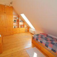 3 izbový byt, Piešťany, 73 m², Kompletná rekonštrukcia