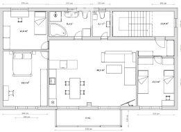 Exkluzívne bývanie v Lesoparku, 114m2, vlastná dispozícia, VIDEOPREZENTÁCIA !!!