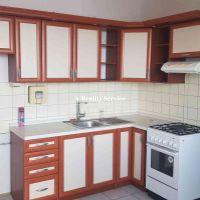 3 izbový byt, Nitra, 78 m², Čiastočná rekonštrukcia