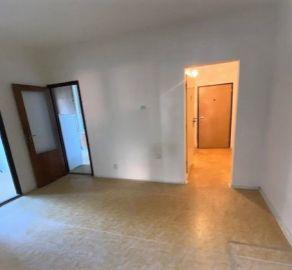 StarBrokers- EXKLUZÍVNY PREDAJ: 3-izb. byt s loggiou, pôvodný stav, tiché prostredie, Tupolevova ul.