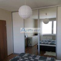 2 izbový byt, Pezinok, 35 m², Kompletná rekonštrukcia