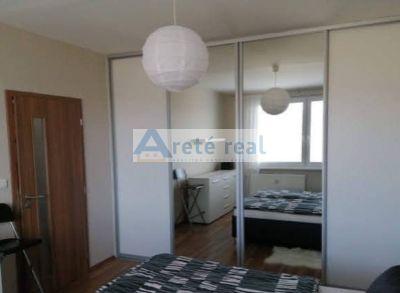Areté real- Prenájom 1,5 izbového bytu v lokalite SEVER