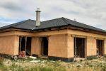 Rodinný dom - Slovenský Grob - Fotografia 4