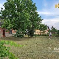 Pre rodinné domy, Nitrianska Streda, 550 m²