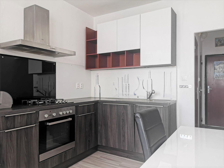 ponukabyvania.sk_Majerníkova_4-izbový-byt_BEREC