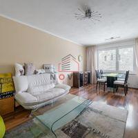 3 izbový byt, Dubnica nad Váhom, 81 m², Kompletná rekonštrukcia