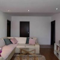3 izbový byt, Šamorín, 73 m², Kompletná rekonštrukcia
