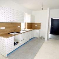 Rodinný dom, Malacky, 240 m², Novostavba