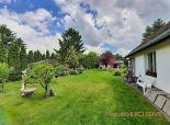 Predaj 5i rodinný dom, pozemok 1 063 m2, Újrónafő