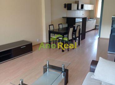 Na prenájom 2 izbový byt s lodžiou, Žilina - Závodie, 60 m2