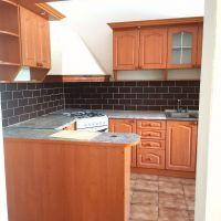 3 izbový byt, Martin, 75 m², Čiastočná rekonštrukcia
