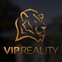 Rodinný dom, Hačava, 779 m², Kompletná rekonštrukcia