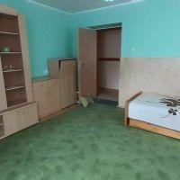 1 izbový byt, Nová Dubnica, 51 m², Čiastočná rekonštrukcia