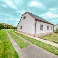 Rodinný dom, Hviezdoslavov, 250 m², Pôvodný stav