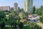 4 izbový byt - Košice-Nad jazerom - Fotografia 11