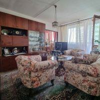 4 izbový byt, Košice-Nad jazerom, 71 m², Čiastočná rekonštrukcia