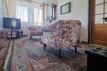 4 izbový byt - Košice-Nad jazerom - Fotografia 3