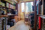 4 izbový byt - Košice-Nad jazerom - Fotografia 6