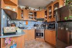 4 izbový byt - Košice-Nad jazerom - Fotografia 7