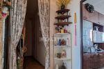 4 izbový byt - Košice-Nad jazerom - Fotografia 9