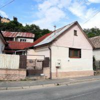 Rodinný dom, Tisovec, 179 m², Čiastočná rekonštrukcia