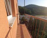 3 izbový byt Trenčianske Teplice, 2 balkóny
