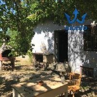 Rodinný dom, Sládkovičovo, 100 m², Čiastočná rekonštrukcia