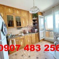 3 izbový byt, Banská Bystrica, 70 m², Kompletná rekonštrukcia