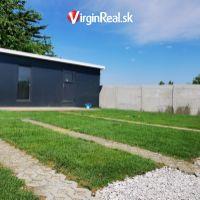 1 izbový byt, Bratislava-Vrakuňa, 25 m², Novostavba