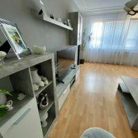 4 izbový byt, Fiľakovo, 86 m², Čiastočná rekonštrukcia