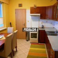 3 izbový byt, Nitra, 85 m², Kompletná rekonštrukcia