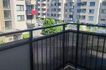 2 izbový byt - Stupava - Fotografia 15