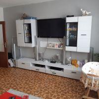 1 izbový byt, Prešov, 43 m², Pôvodný stav