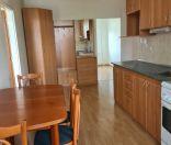 PRENÁJOM: 3 izbový byt na prenájom v Poprade, ulica Mládeže