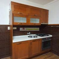 2 izbový byt, Dunajská Streda, 64 m², Čiastočná rekonštrukcia