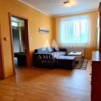 3 izbový byt, Viničné, 58 m², Novostavba
