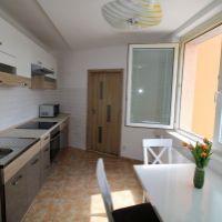 2 izbový byt, Trnava, 58 m², Kompletná rekonštrukcia