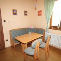 3 izbový byt, Piešťany, 90 m², Pôvodný stav