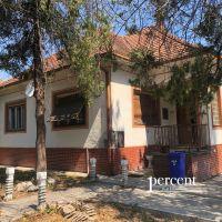 Rodinný dom, Dunajská Streda, 120 m², Pôvodný stav